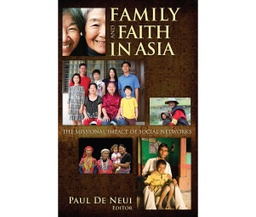 [SN07] Family and Faith in Asia