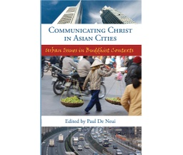 [SN06] Communicating Christ in Asian Cities