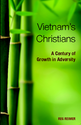 [SNSY] Vietnam's Christians: A Century of Growth in Adversity
